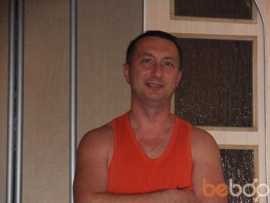 Фото мужчины navb, Хмельницкий, Украина, 43