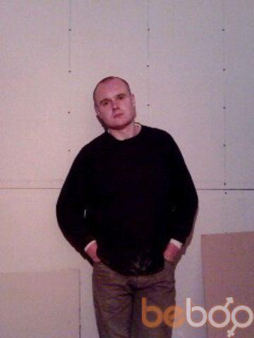 Фото мужчины Виталий, Тула, Россия, 38