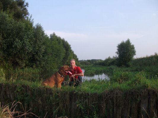 Фото мужчины Vukomil, Рязань, Россия, 50