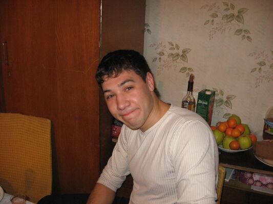 Фото мужчины Олег, Мурманск, Россия, 31