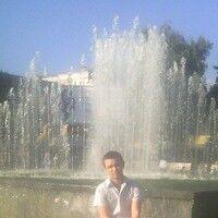 Фото мужчины Виталий, Черкассы, Украина, 26