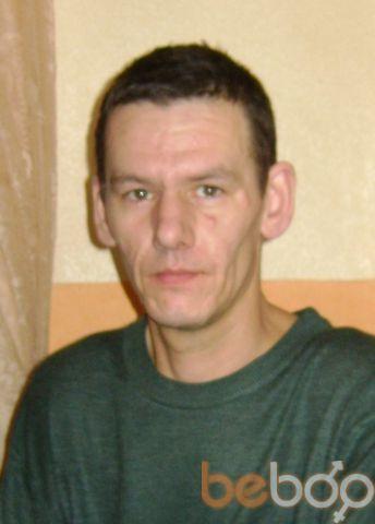 Фото мужчины Вадим, Череповец, Россия, 45