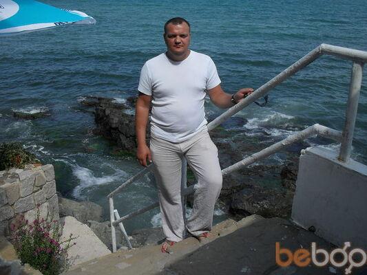 Фото мужчины lokerd, Москва, Россия, 44