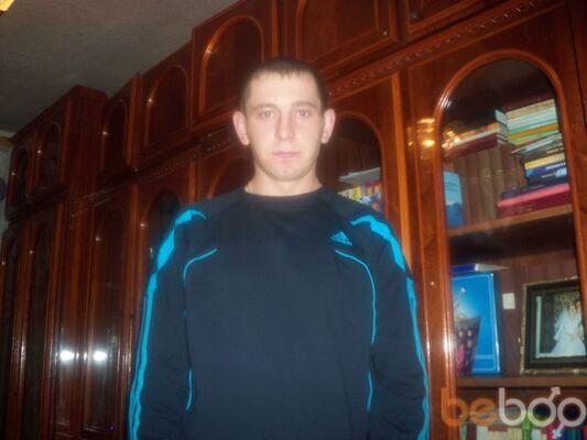 Фото мужчины belui, Донецк, Украина, 28