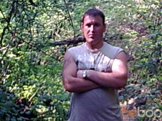 Фото мужчины 123vtu864, Кагул, Молдова, 38