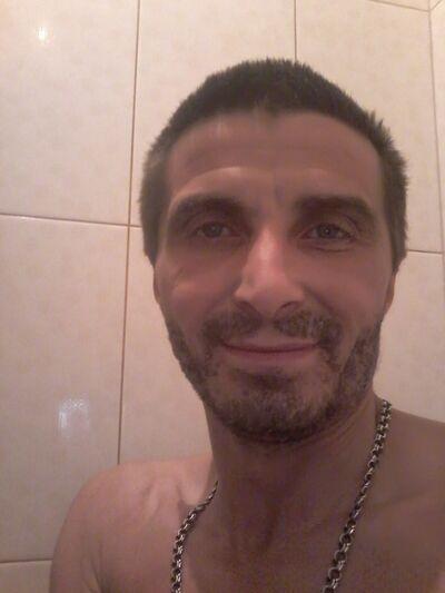 Фото мужчины Олег, Львов, Украина, 46