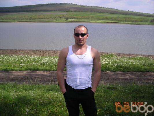 Фото мужчины andy_popescu, Кишинев, Молдова, 31