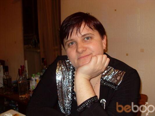 Фото девушки ОКСАНА, Лисаковск, Казахстан, 43