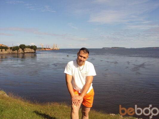 Фото мужчины AlexAmur, Хабаровск, Россия, 32