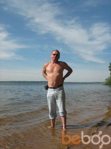 Фото мужчины vikvik, Минск, Беларусь, 57
