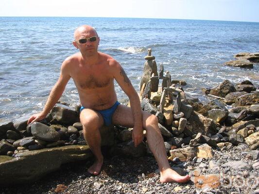 Фото мужчины vega, Краснодар, Россия, 41