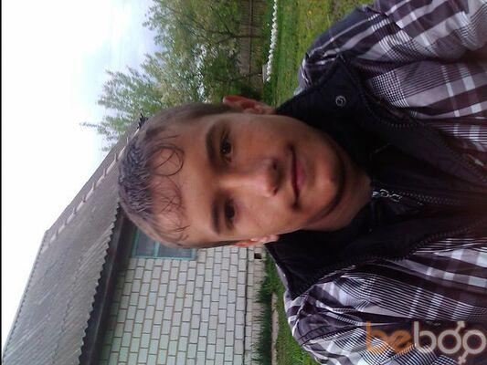 Фото мужчины сергей, Бобруйск, Беларусь, 35