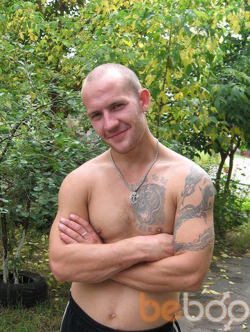 Фото мужчины vit5442, Санкт-Петербург, Россия, 35