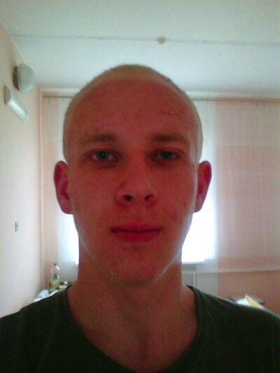 Фото мужчины Дмитрий, Береза, Беларусь, 20