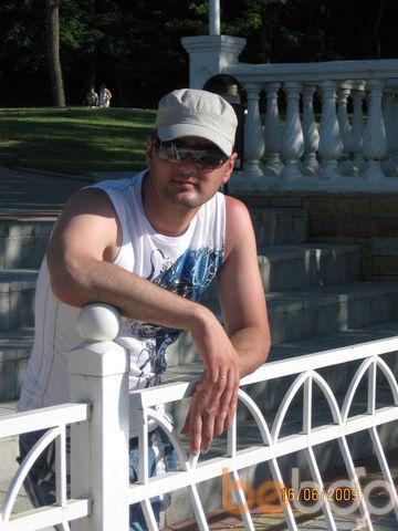 Фото мужчины bay30, Саратов, Россия, 37