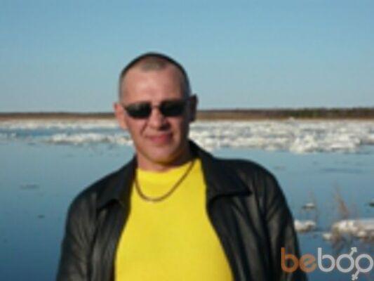 Фото мужчины джони, Казань, Россия, 47