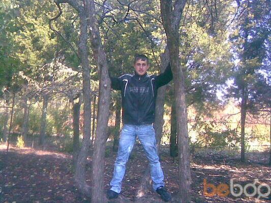 Фото мужчины Andrey1421, Луганск, Украина, 26