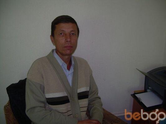 Фото мужчины Imin, Андижан, Узбекистан, 52