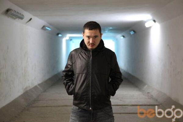 Фото мужчины zhan, Усть-Каменогорск, Казахстан, 29