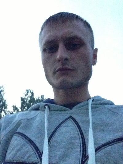 Фото мужчины Дмитрий, Гомель, Беларусь, 31