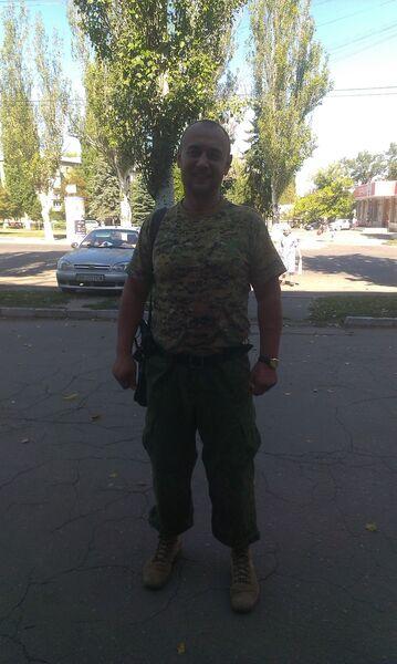 Фото мужчины Сергей, Луганск, Украина, 37