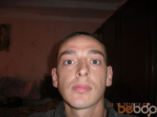 Фото мужчины konik, Тирасполь, Молдова, 38