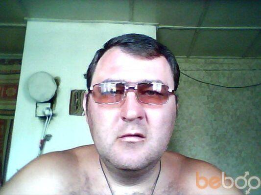 Фото мужчины Gipsus, Воронеж, Россия, 45