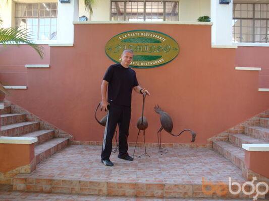 Фото мужчины demon, Мариуполь, Украина, 37