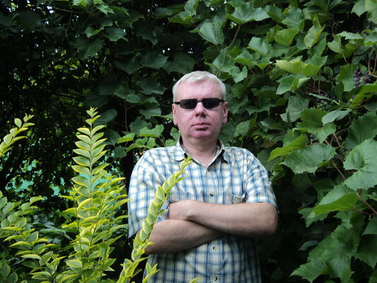 Фото мужчины александр, Барановичи, Беларусь, 40