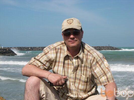 Фото мужчины VLAD, Белая Церковь, Украина, 48