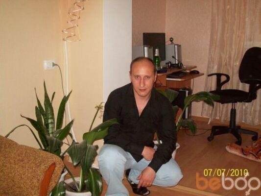 Фото мужчины hitman7373, Кишинев, Молдова, 49