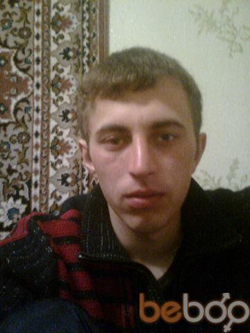 Фото мужчины геша, Ивацевичи, Беларусь, 29