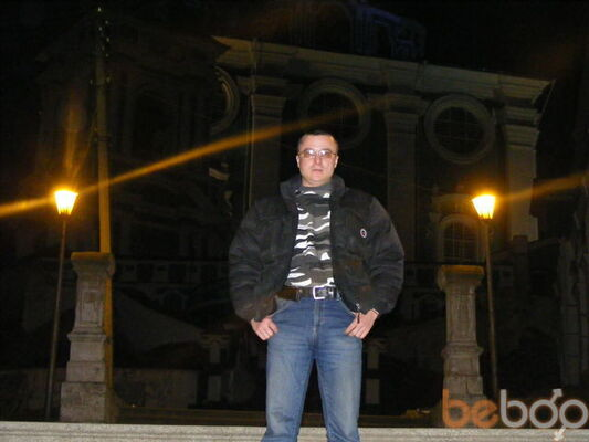 Фото мужчины надзор, Самара, Россия, 35