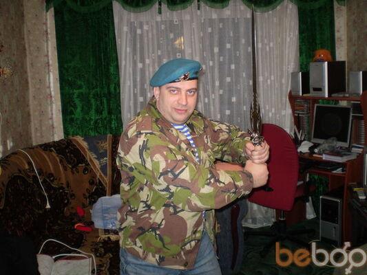 Фото мужчины Mishel, Светлогорск, Беларусь, 42