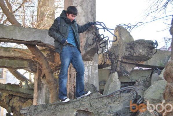 Фото мужчины Dawg, Брест, Беларусь, 31