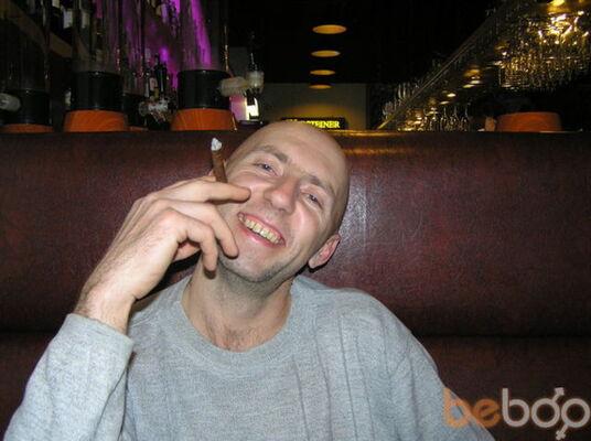 Фото мужчины alex1611, Днепропетровск, Украина, 49