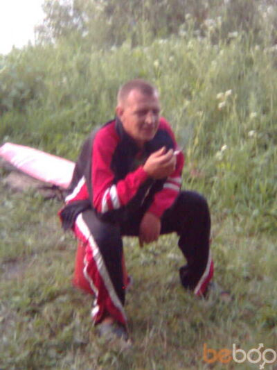 Фото мужчины tunover, Луганск, Украина, 44