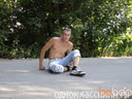 Фото мужчины renegat, Тирасполь, Молдова, 26