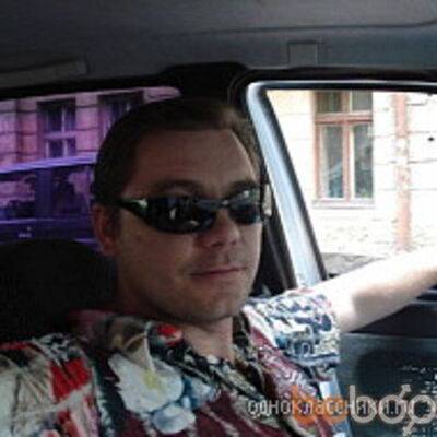 Фото мужчины Urraa 2011, Одесса, Украина, 43