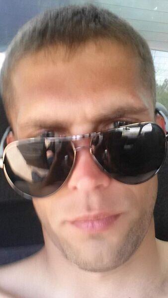 Фото мужчины Павел, Комсомольск-на-Амуре, Россия, 27