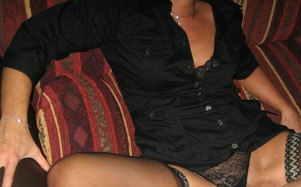 ней секс по телефону би сексуалки стояла