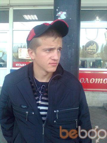 Фото мужчины Aleksandr, Керчь, Россия, 27