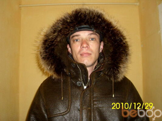 Фото мужчины OLEG, Костанай, Казахстан, 41