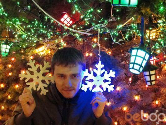 Фото мужчины Le011, Ставрополь, Россия, 34