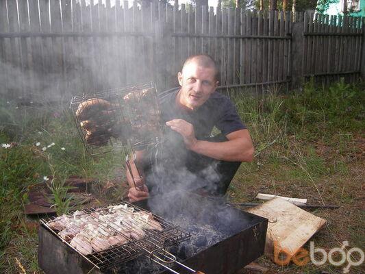 Фото мужчины Igorek, Калуга, Россия, 41