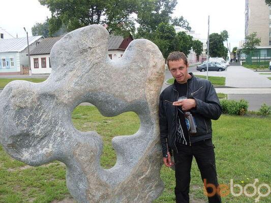 Фото мужчины Игорь, Гродно, Беларусь, 32