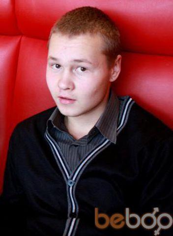 Фото мужчины mike, Ижевск, Россия, 26