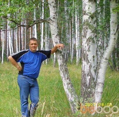 Фото мужчины Nikita7, Павлодар, Казахстан, 44