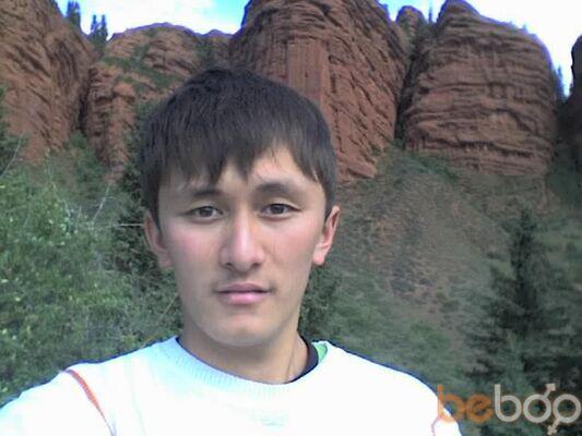 Фото мужчины Muhanbetovi4, Бишкек, Кыргызстан, 30