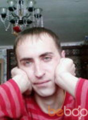 Фото мужчины дима, Витебск, Беларусь, 33